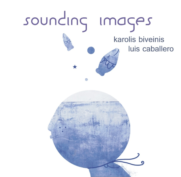 soundingimages-webcover