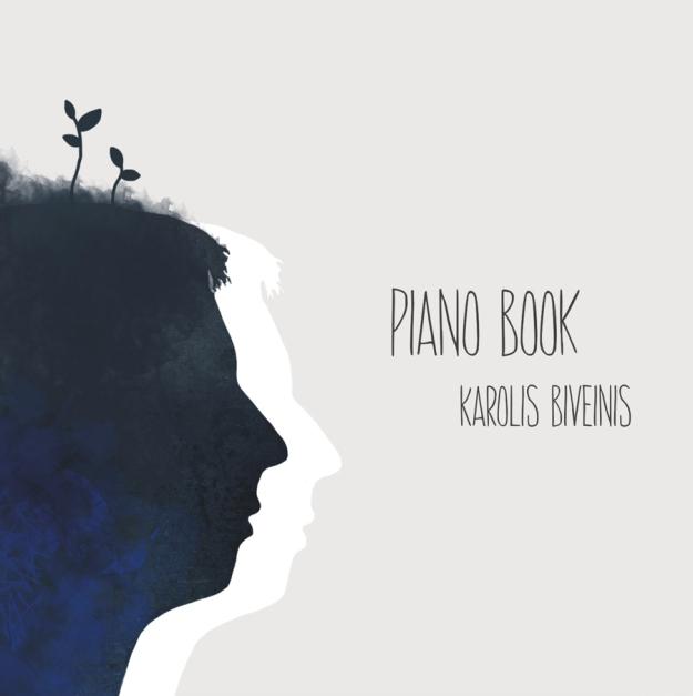 Pianobook-cover